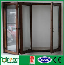 Folding Room Divider by Portable Folding Doors Room Dividers Portable Folding Doors Room
