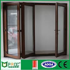 Portable Room Divider Folding Doors Room Dividers Folding Doors Room Dividers Suppliers