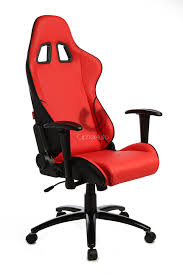 Bucket Seat Desk Chair Bucket Seat Office Chair Ebay Throughout Racing Seat Office Chair