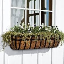 window planters indoor indoor window sill planters wayfair