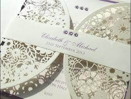 Wedding Invitation Companies Wedding Invitation Stunning Wedding Invitation Companies