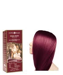 dark hair after 70 reddish dark blonde henna cream natural dark blonde hair color