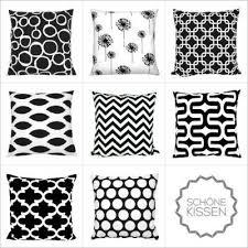 design kissenh llen die besten 25 sofa schwarz ideen auf schwarze sofas