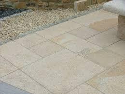 Granite Patio Stones Granite Paving Flags Supplier In Ireland Roadstone