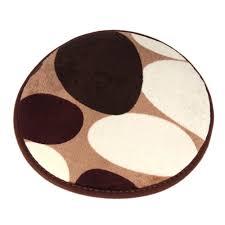 Online Get Cheap Decorative Floor Mats Aliexpresscom Alibaba Group - Decorative floor mats home