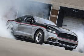 2015 mustang source fastest 2015 irs mustang on the planet the mustang source ford