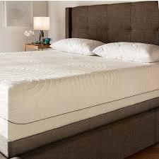 home design waterproof mattress pad tempurpedic mattress cover tempur pedic waterproof mattress