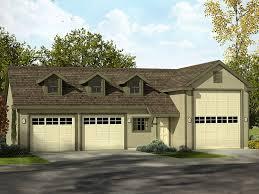 garage plans with shop the garage plan shop blog 5 new rv garage plans for your rv