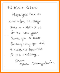 work thank you note formal thank you letter thank you letter