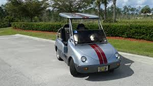 gator golf cars only authorized club car dealer in naples fort myers