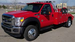 Ford F150 Trucks Lifted - in the shop at wasatch truck equipment