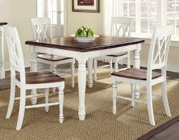 Dining Table And 2 Benches Furniture Dazzling Kitchen Table Set 1 Table 2 Chairs 2