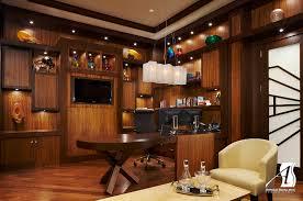 Interior Design Boca Raton Private Residence Boca Raton Fl Interior Design Interior Design