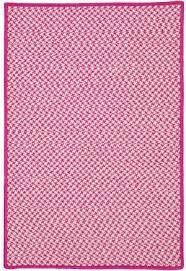 Pink Outdoor Rug Pink Outdoor Rug At Rug Studio