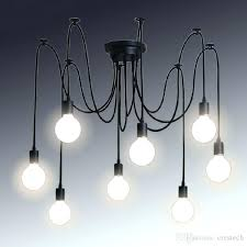 Pendant Lights For Kitchen Island Spacing Pendant Lighting Accessories S Pendant Lights Kitchen Island