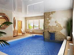 buying a house with pool deluxe indoor swimming design excerpt