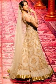 wedding dress indian indian wedding dresses by suneet varma at indian bridal fashion