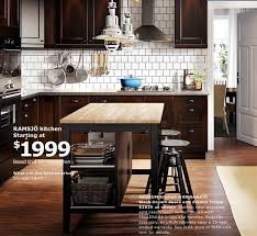 ikea usa kitchen island stenstorp kitchen island пошук d3 creatives