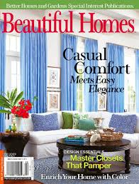 home decor magazines south africa indian interior design magazines list psoriasisguru com