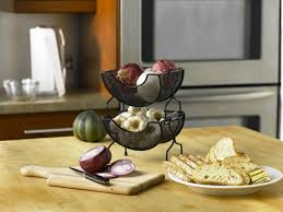 kitchen table centerpiece bowls u2014 indoor outdoor homes some