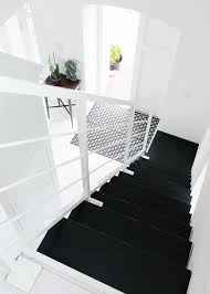 Home Design Story Level Up Black Steps It Up Sfgirlbybay