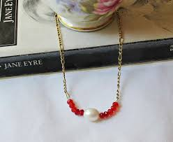 diy necklace images 365 best diy necklace projects and tutorials images jpg