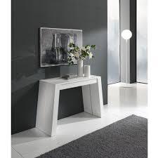 arredare ingresso moderno mobili ingresso design entrata moderna mobili bianco