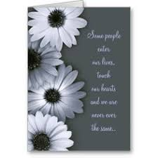 card design ideas ideas what sympathy messages for cards so