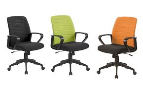 Office Chair Free Delivery Eliza Tinsley Folding Office Chair Groupon Goods