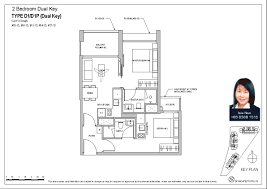 floor plan key park place residences floor plan park place residences at plq