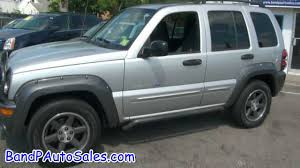 jeep liberty 2015 for sale 2003 jeep liberty 3 7 freedom edition 4wd youtube
