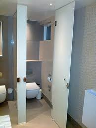 Bathroom Cubicles Manufacturer 61 Best Industrial Bathrooms Images On Pinterest Industrial