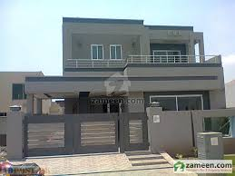 Nice Looking Small House Plans Punjab 14 Double Story In Home ACT