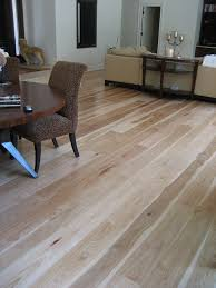 Hardwood Floor Glue Flooring 101 Securing Your Flooring Boards To The Substrate