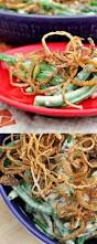 family traditions for thanksgiving 11 best thanksgiving family traditions images on pinterest