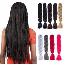 cheap clip in hair extensions hair extensions cheap clip in hair extensions online best sale