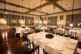 Memphis Wedding Venues Memphis Noahs Event Venue