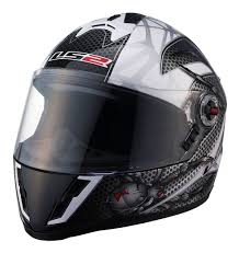 youth motorcycle jacket ls2 youth junior spyder helmet revzilla