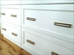 rose gold cabinet pulls gold cabinet pulls rose gold cabinet hardware cool gold cabinet