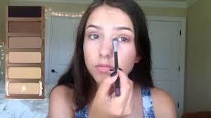 review tutorial makeup sehari hari tutorial makeup natural muslimah videos by bapse com