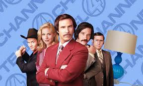 Seeking Will Ferrell Anchorman 2 Holds Open Auditions For San Diego Sd