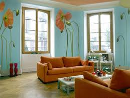 home design 87 outstanding living room wall colors