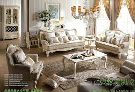 European Living Room Furniture European Living Room Furniture Thuiswerk Club