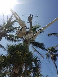 city water light and power publicpower for irma our crews are city water light and power