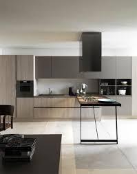 delicious kitchen designs with pure details kitchen design