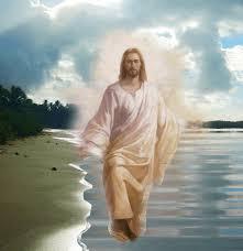 imagenes variadas de jesus imagenes en movimiento de cristo para fondo de pantalla imagui