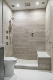best 25 subway tile showers ideas on pinterest shower rooms