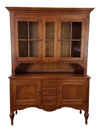 china cabinet french country china cabinet hutch hutches