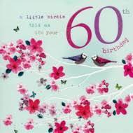 age 60 birthday cards age birthday cards brilliant birthday cards
