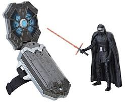 on target guns black friday force friday hasbro rolls out talking action figures nerf guns